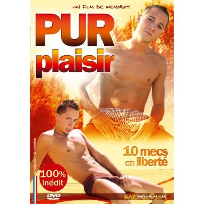 Pur Plaisir