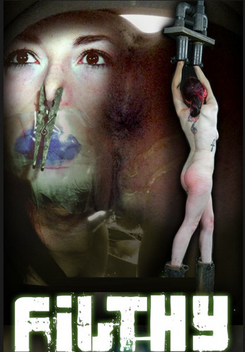 CruelBondage — Ivy Addams