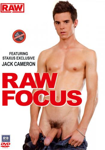 Raw Focus.
