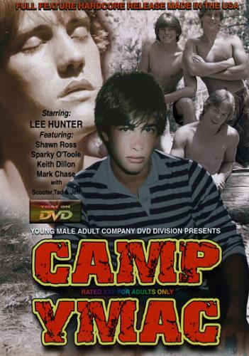YMAC – Camp YMAC (1987)