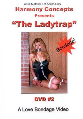 Description The Ladytrap