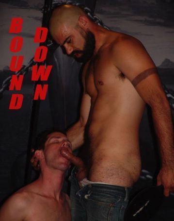 Bound Down