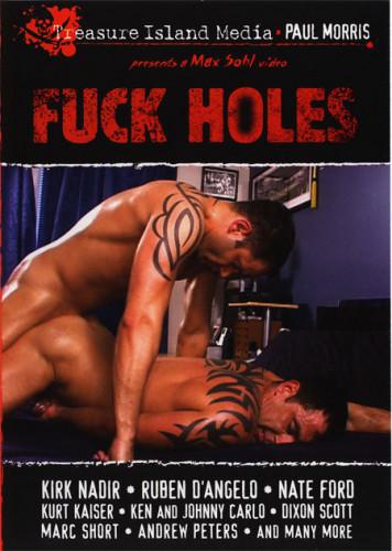 Description Fuck Holes 1