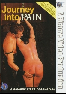 Journey Into Pain