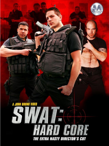 Swat Hard Core — Brad Rock, Brad Star