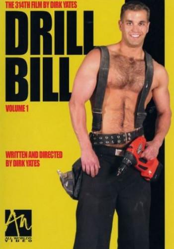 Drill Bill Vol 1