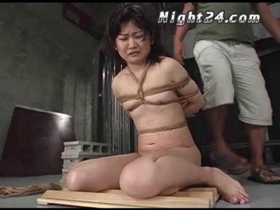 Japanese Sm - 4308