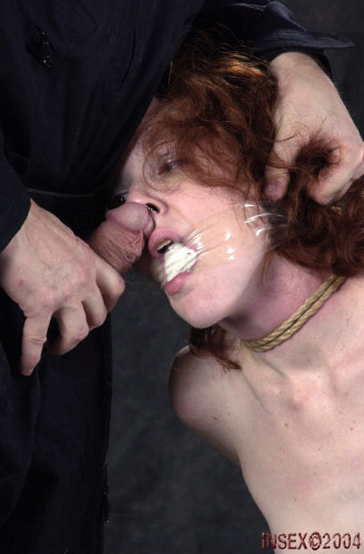 Insex - Pregnant the InSex Way - 810