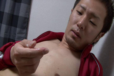 Athletes Magazine Yeaah № 027 – Asian Gay, Hardcore, Extreme, HD