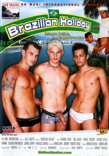 Description Brazilian Holiday 1