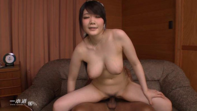 Rie Tachikawa – Drama Collection