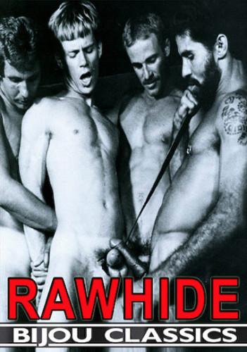 Rawhide (1981)