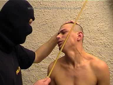 Discipline4Boys - Josef 2