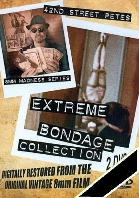 42Nd Street Petes Extreme Bondage Collection Disc 2