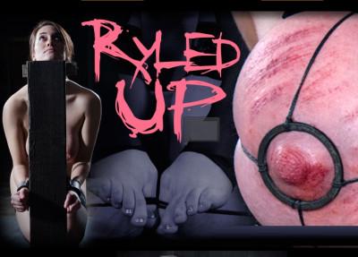 Ryleed Up