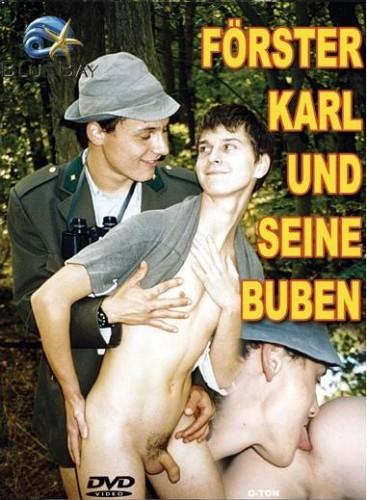 Förster Karl Und Seine Buben