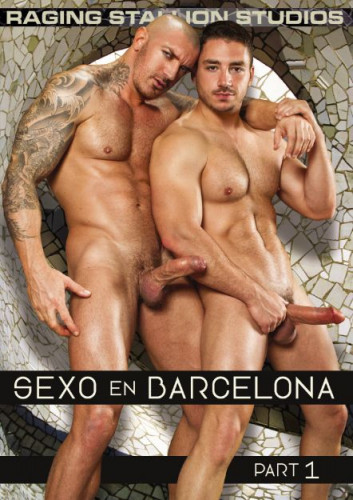 Sexo In Barcelona (Part 1)