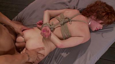 Veronica Avluv – Milf Slave (20.06.2014)