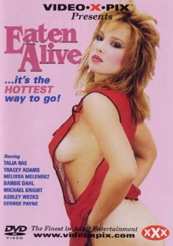Eaten Alive (1985)