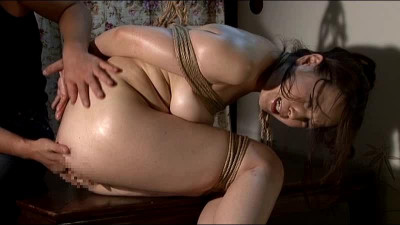 Life Of a Slave Wife Humiliation Female