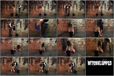 Bitchslapped Videos, Part 4 (2011-2012)