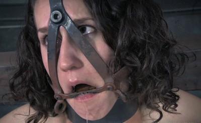 Bonnie Day - Chatter Bitch Part 1
