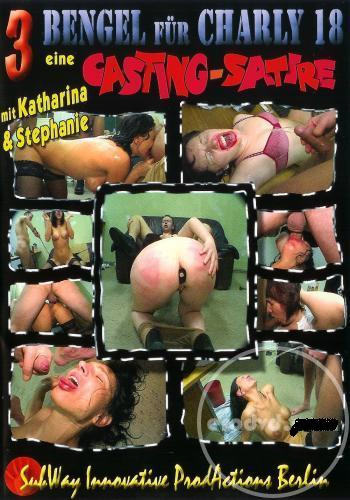 3 Bengel Fur Charly 18 - Katharina Stephanie