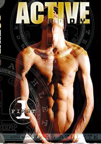 Active Body 1