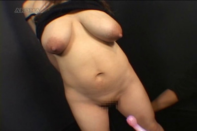 Hot Japanese Milf Breast Milk