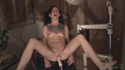 Sex Machines 21-scene1