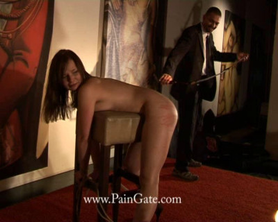 PainGate – Sep 30th, 2015 – Pain On Stage