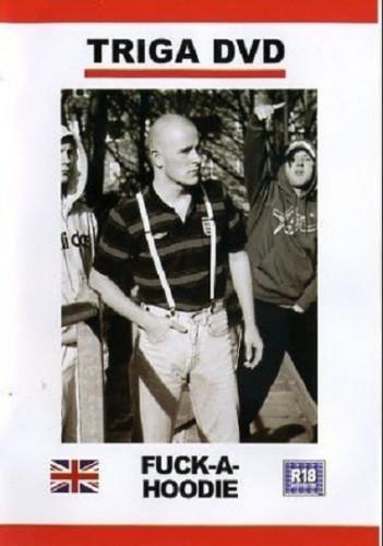 Fuck A Hoodie