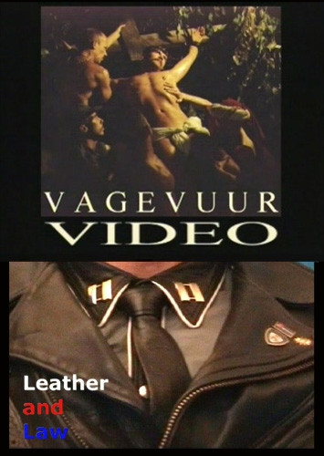 Leather and Law