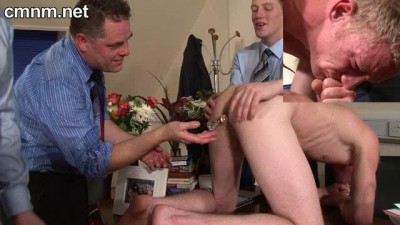 Super Collection Asian Gay — «CMNM». — 50 Best Clips. Part 2.