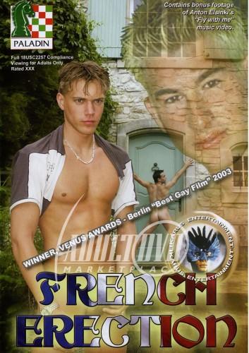 French Erection (2002)