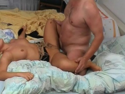 White cumshots for blondy