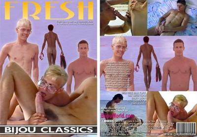 Bijou – Fresh (1991)