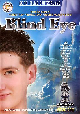 Gordi Films Switzerland – Blind Eye