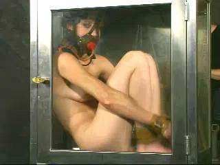 Insex – Slaveshave (Live Feed From April 21, 2002) RAW