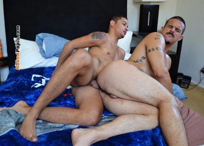 Fodido & Ian