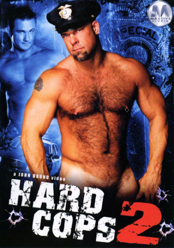 Hard Cops - part 2