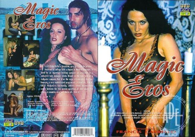 Magic eros