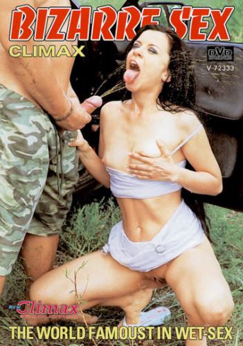 Bizarre Sex 17