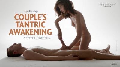 Couples Tantric Awakening