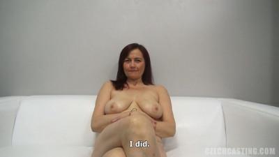 Simona 6110