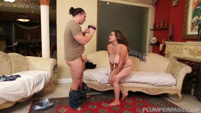 Selena Makes a Porno