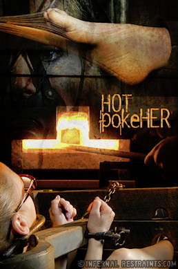 Hot Poke Her HD