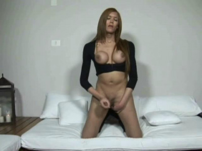 Transsexual Teens  4