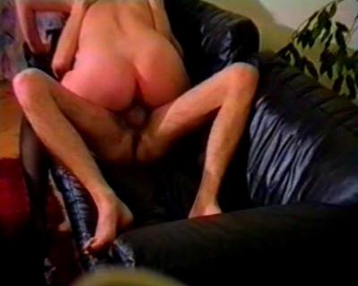 Bube Dame Konig Nass, scene 7