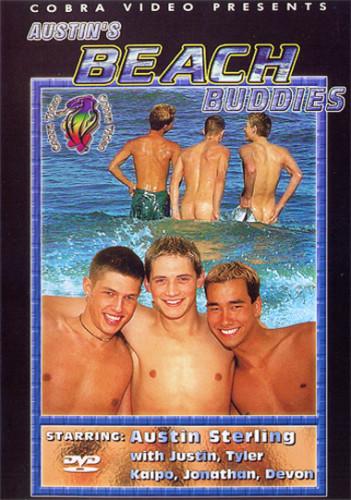 Austin\\\`s Beach Buddies (2010)